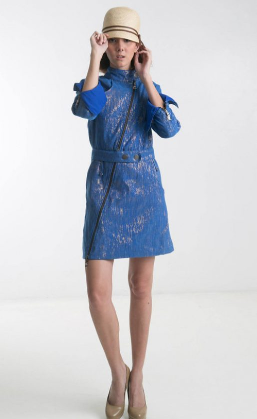 1-fashion-clothes-for-women-zip-jacket