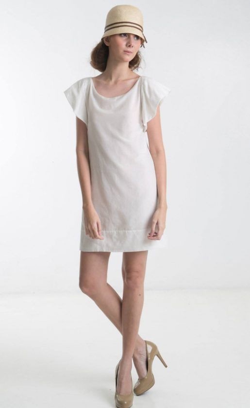 4-dress-clothes-for-women