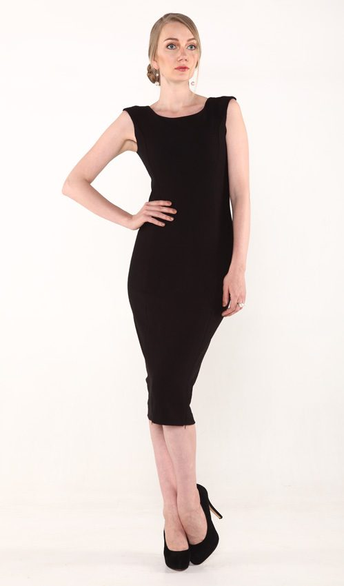 1a_InstantSlimming_classicWhiteDress_front