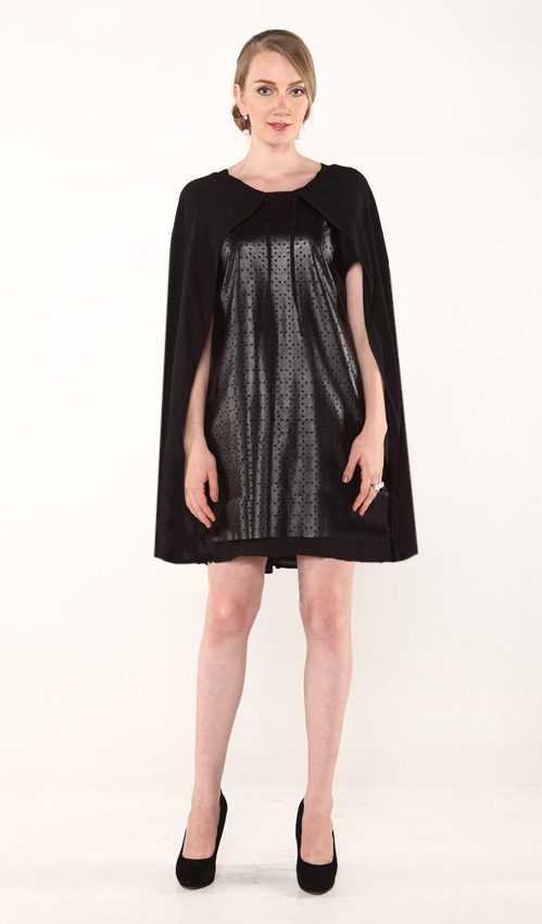 4a_Shift-cape-black-dress