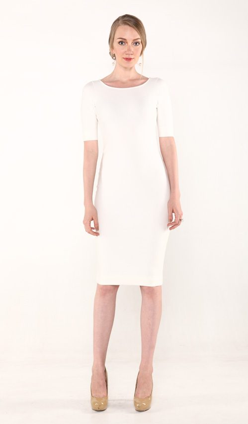 5a_InstantSlimming_classicWhiteDress_front