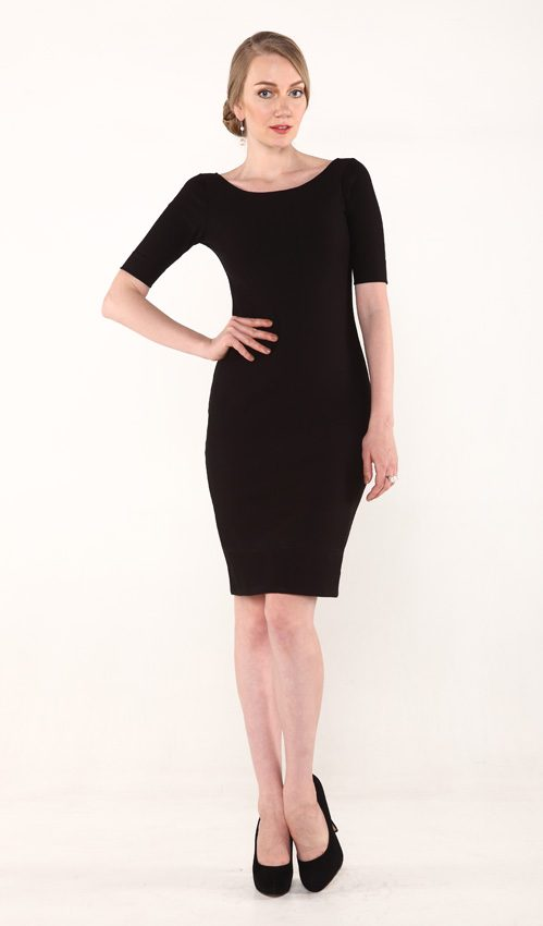 6a_InstantSlimming_classicBlackDressFront