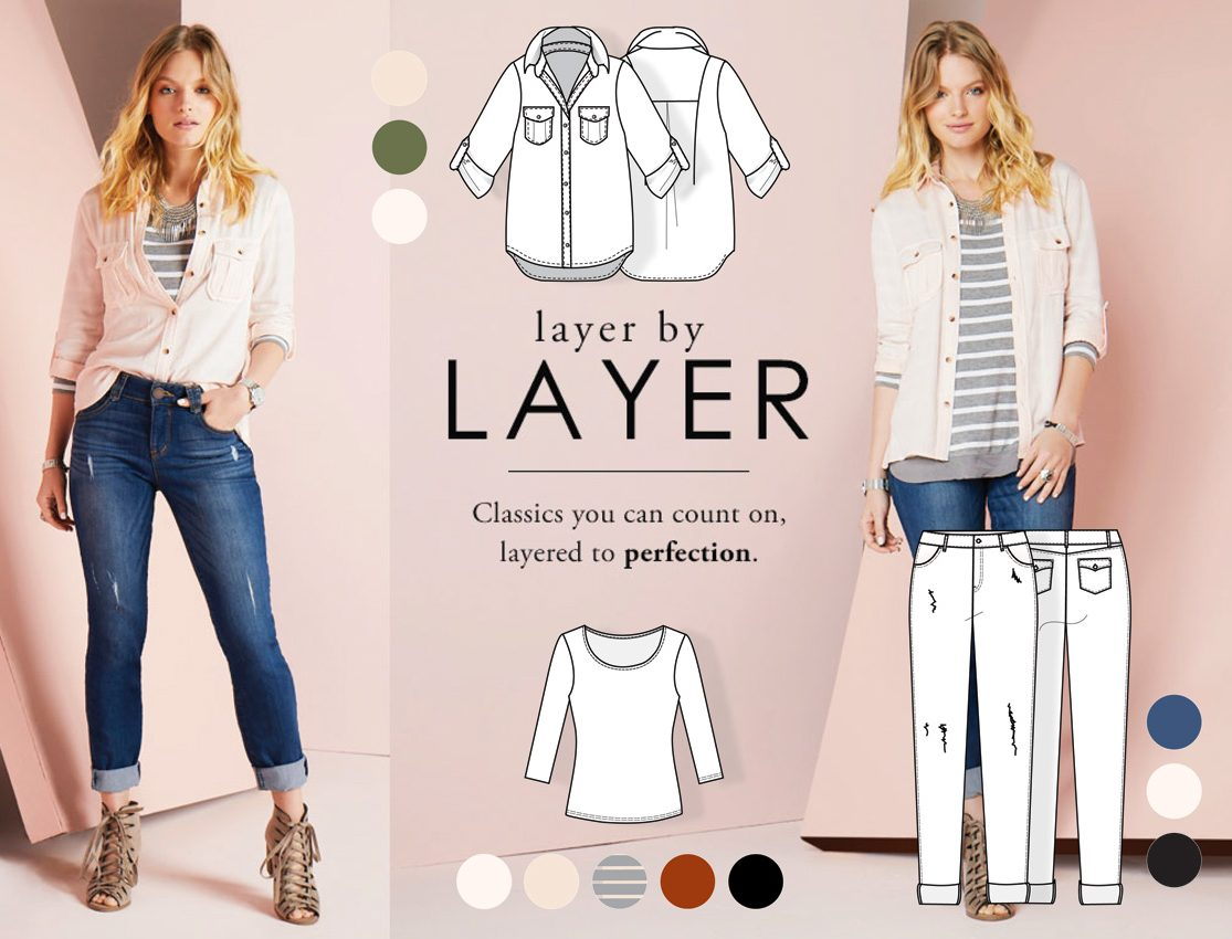 14.Layer-By-Layer-untility-shirt