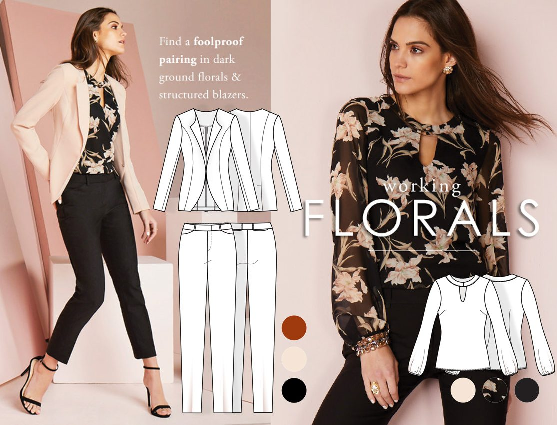 8.Working-Florals-clothing-wear-to-work