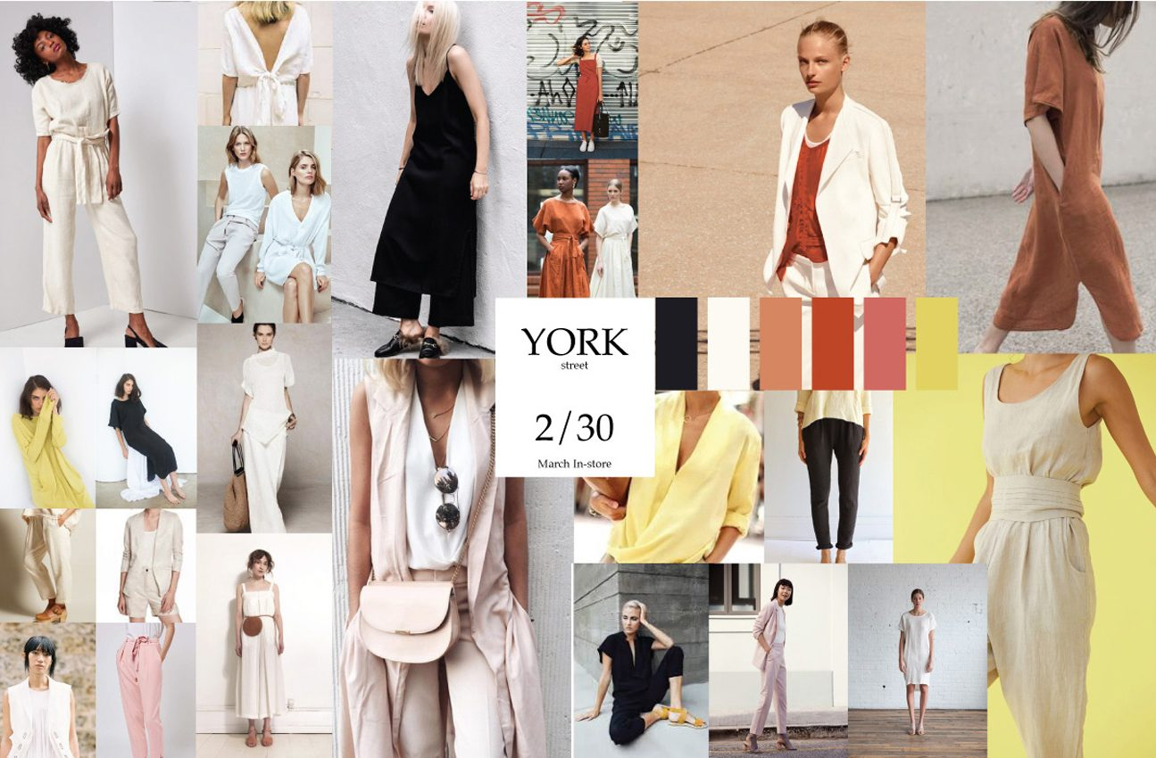 4.March-instore-trend-boards